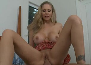 Julia ann full movies