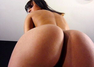 Latina nudes tumblr