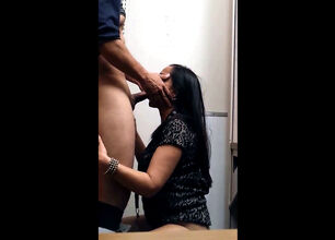 Indian blowjob videos