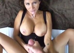 Hot wife rio video